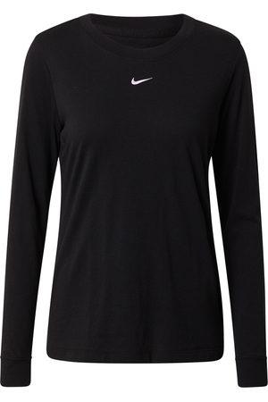 Nike Mulher Formal - Camisa