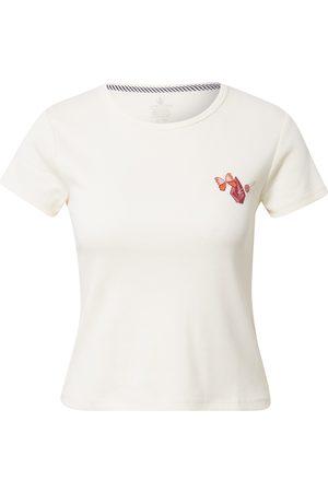 Volcom Camisa