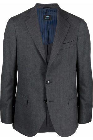 MP MASSIMO PIOMBO Homem Blazers - Single-breasted blazer