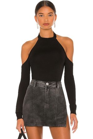 NBD Cora Sweater in - . Size L (also in XXS, XS, S, M, XL).
