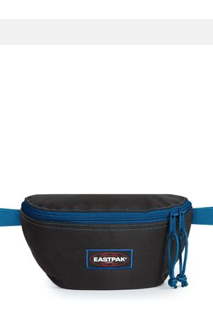 Eastpak Bolsa de cintura 'Springer