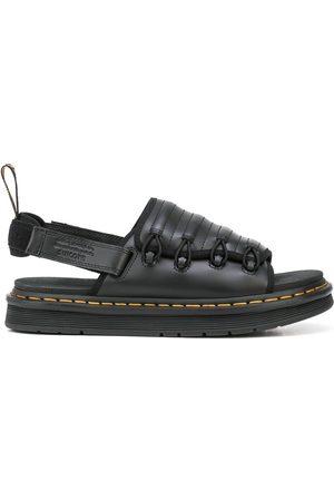 Dr. Martens X Suicoke Mura open-toe sandals