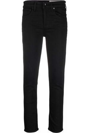 RAG&BONE Skinny-cut denim jeans