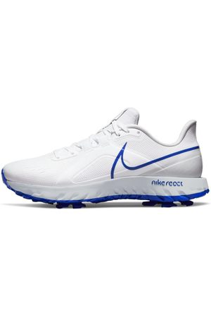 Nike Sapatilhas de golfe React Infinity Pro