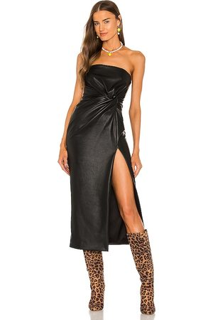 LPA Adina Dress in - . Size M (also in S, XS).