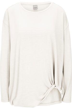 Heine Camisa oversized