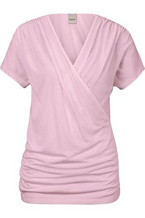 Heine Mulher Camisas - Camisa