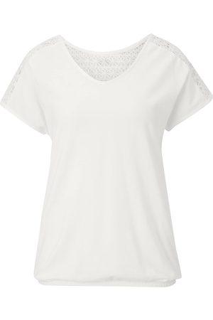 Heine Camisa