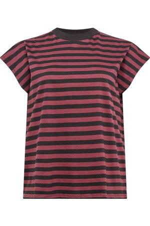 Urban Classics Curvy Camisa