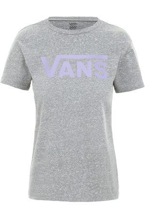 Vans Camisa 'WM FLYING