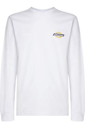Dickies Camisa 'Ruston