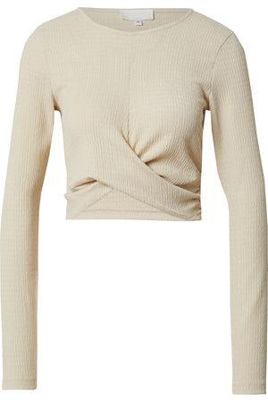 Lena Gercke Mulher Camisas - Camisa 'Annelie