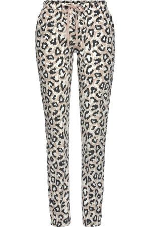 Lascana Calças de pijama