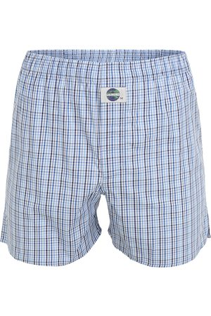 Deal Boxers 'Check