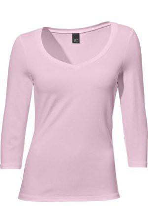 Ashley brooke Camisa