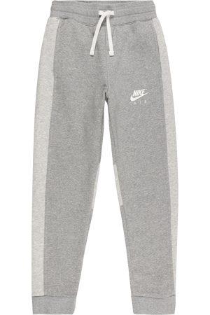 Nike Calças