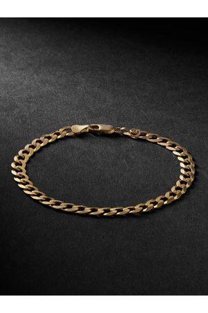 VADA Homem Pulseiras - Slice Bracelet