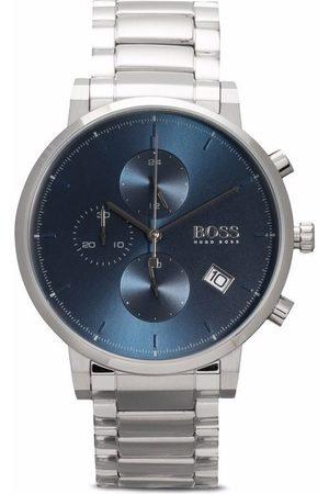 HUGO BOSS Homem Relógios - Integrity quartz 43mm