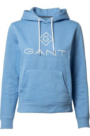 GANT Mulher Camisolas - Sweatshirt
