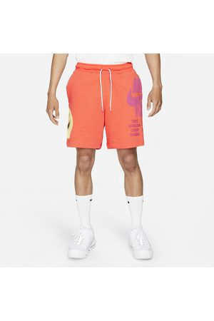 Nike M NSW Ft Short Wtour