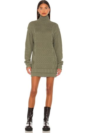 RTA Addison Turtleneck in - . Size L (also in M, S, XS).