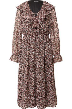 Rut & Circle Mulher Vestidos - Vestido 'NADINE