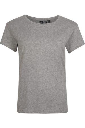O'Neill Mulher Camisolas sem capuz - Camisa