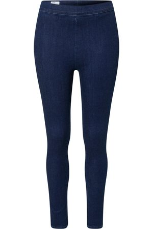 Pepe Jeans Jeggings