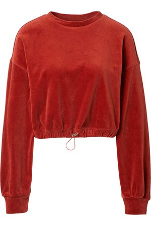 ABOUT YOU Mulher Camisolas - Sweatshirt 'Ria
