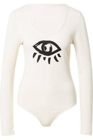 ABOUT YOU Mulher Camisas - Camisa 'Nora