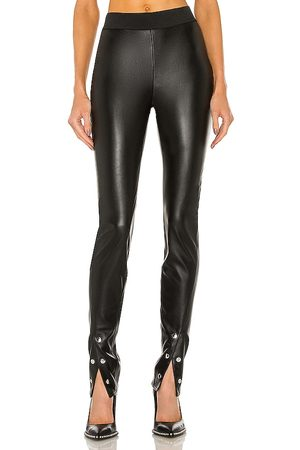 RTA Maelee Pant in - . Size 24 (also in 25, 26, 27, 28, 29).