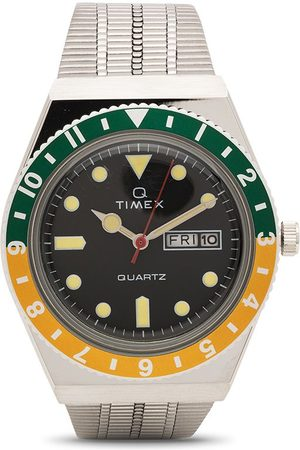 Timex Q Reissue Color Series 40mm