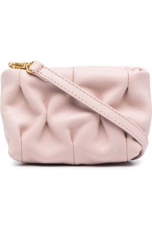 Coccinelle Quilted cross-body bag
