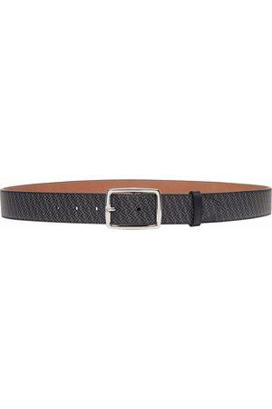 Fendi FF-motif belt