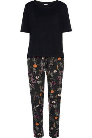 Lascana Pijama