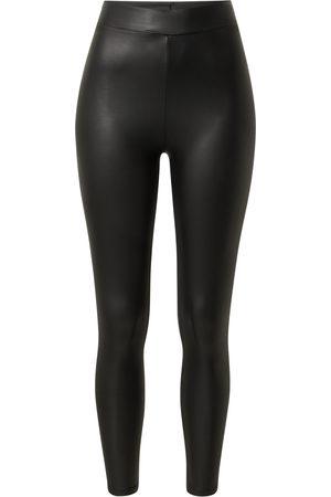LTB Mulher Calças - Leggings 'Lomiho