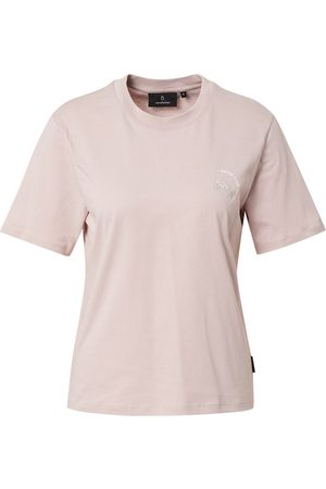 Recolution Camisa 'ALOCASIA #MIND