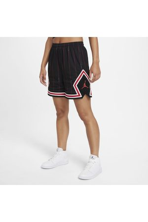 Nike Calções Diamond Jordan para mulher