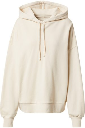 A LOT LESS Mulher Camisolas - Sweatshirt 'Marieke