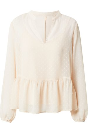 ABOUT YOU Mulher Formal - Blusa 'Rea