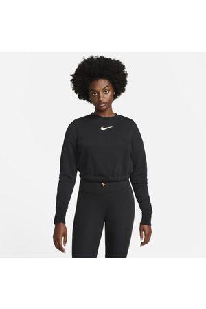 Nike Sweatshirt de lã cardada Sportswear para mulher