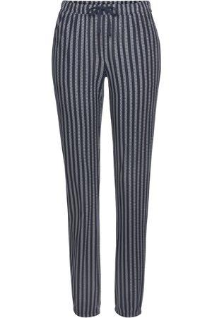 vivance collection Mulher Calças - Calças de pijama