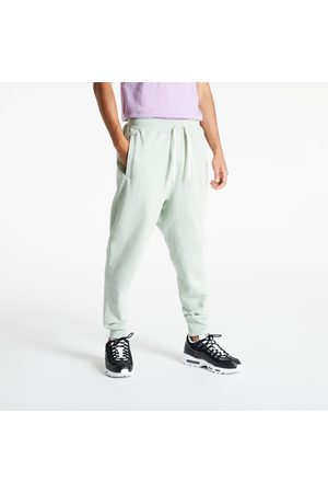Nike Sportswear M Nsw Sb Pant Classic Light