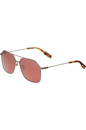 McQ Óculos de sol
