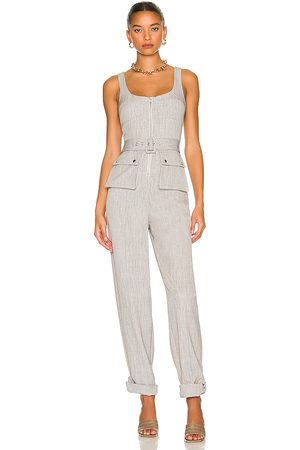 Lovers and Friends August Jumpsuit in - . Size L (also in M, S, XL, XS, XXS).