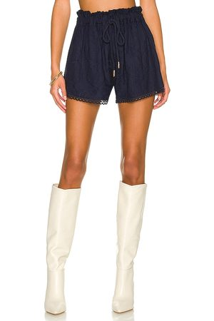 Tularosa Tinsley Short in - . Size L (also in M, S, XL, XS, XXS).