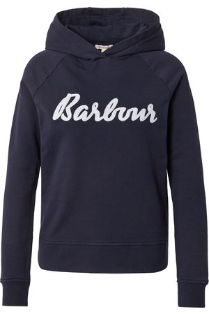 Barbour Sweatshirt 'Otterburn