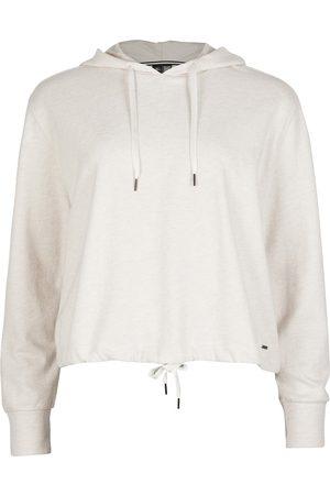 O'Neill Mulher Camisolas com capuz - Sweatshirt 'Soft-Touch
