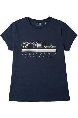 O'Neill Camisa 'All Year