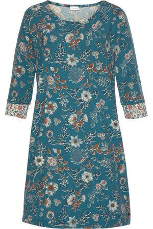 Lascana Camisola de pijama